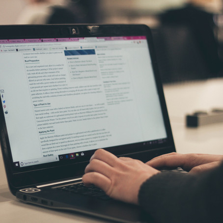 7 BEST HEADLINE WRITING TIPS TO GET THE MOST CLICKABLE BLOG POSTS