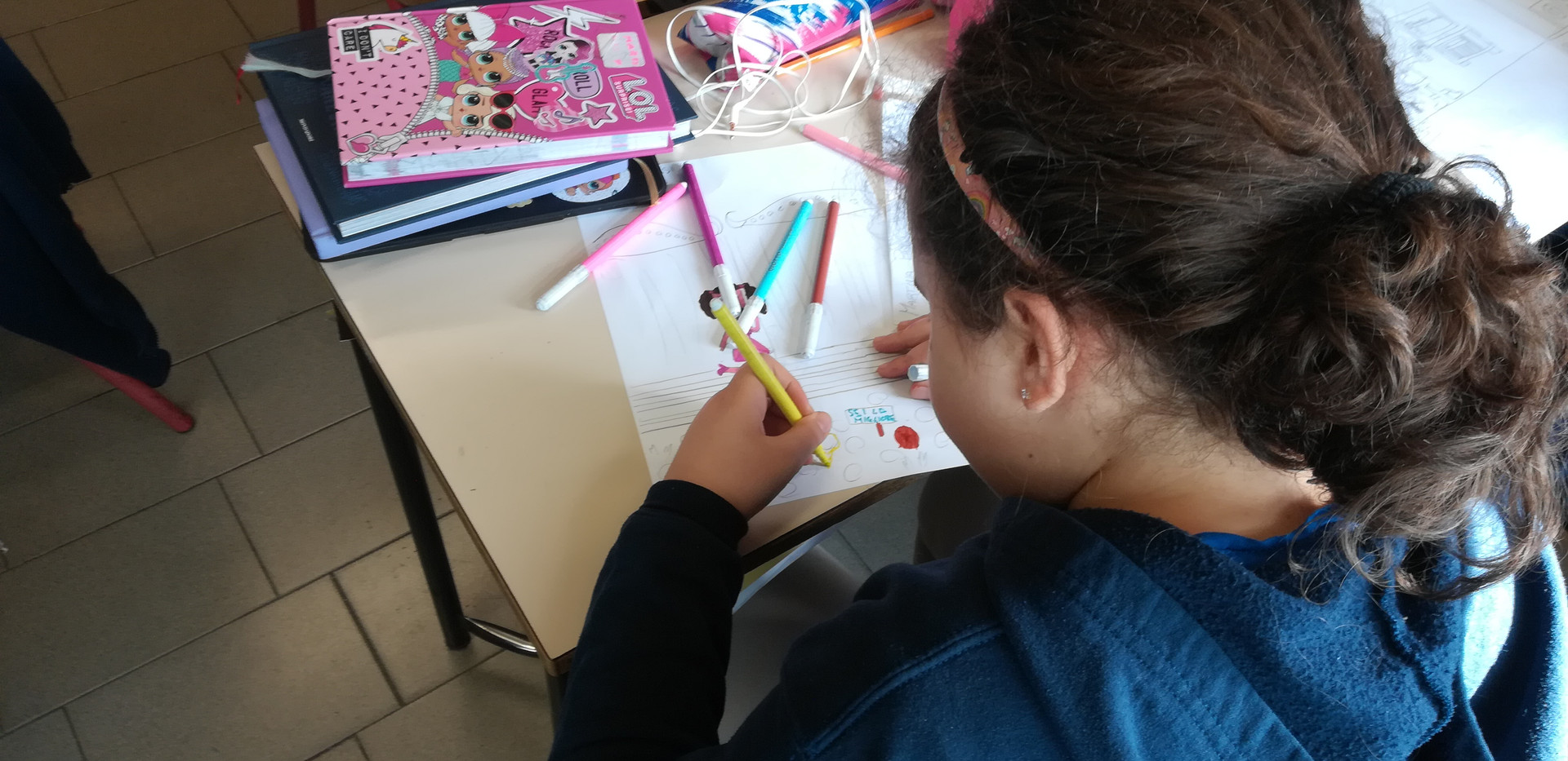 YTT Education Programs