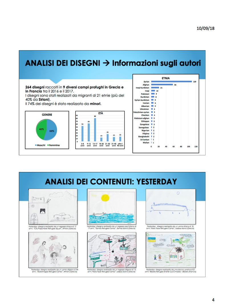 Visual Database Sample 3