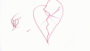 YTT Refugee/Migrant Drawing