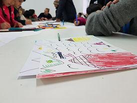 YTT Workshop, Bosnia and Herzegovina