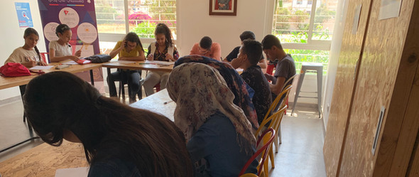 Morocco Workshop - Image 4