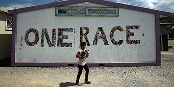 Greece refugee 2000.jpg
