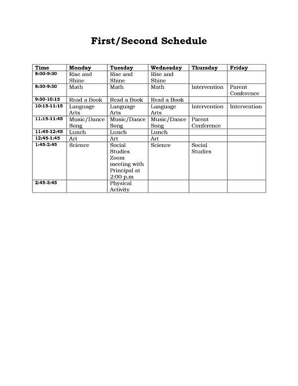 First Second Schedule_0001.jpg