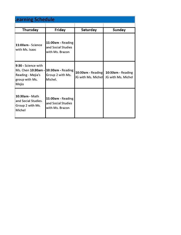 5th Weekly Schedule_0002.jpg