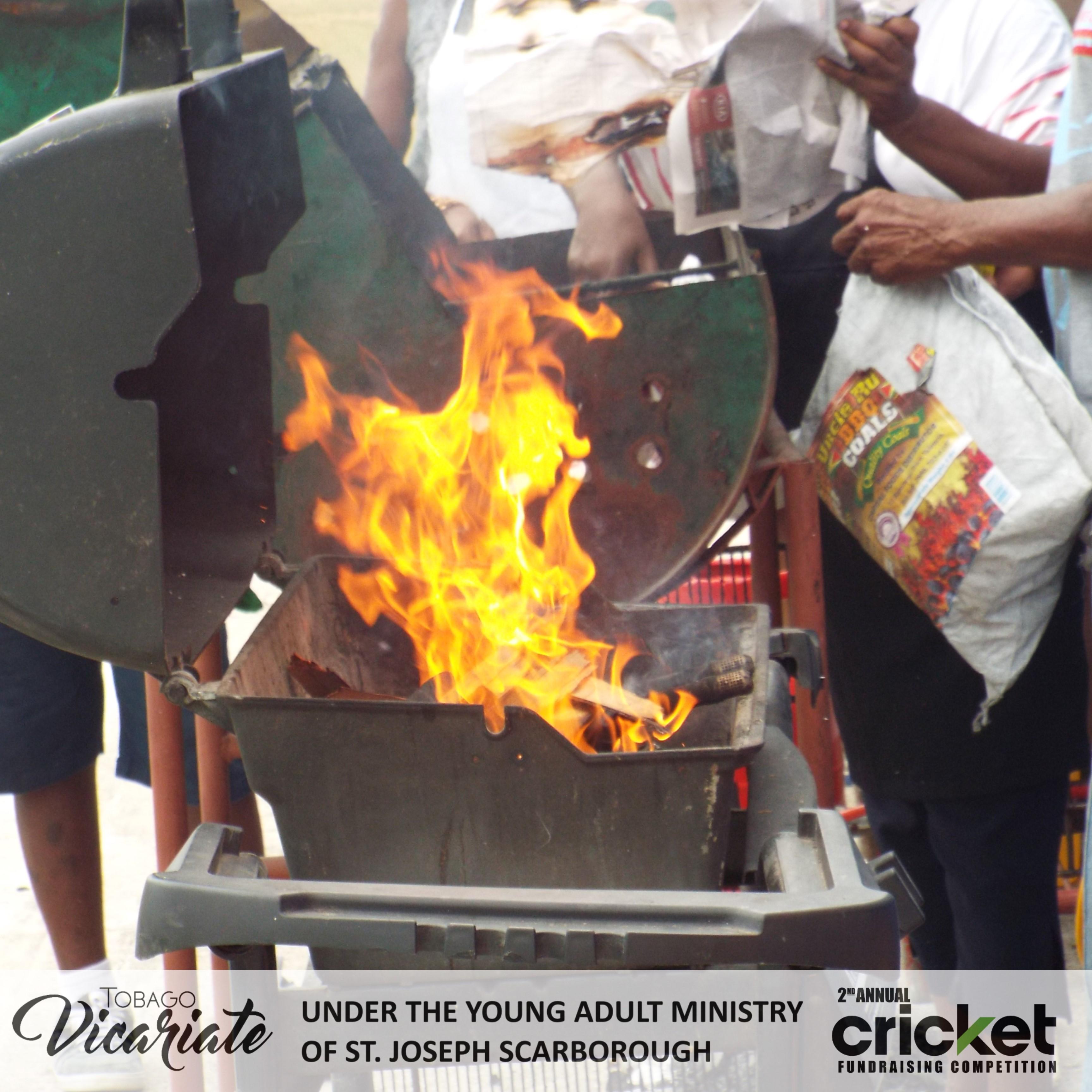 YAM Cricket (25)