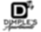 Dimple's Apartments Logo