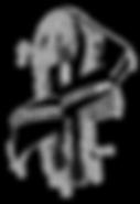 Tobago YMCA Logo