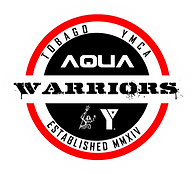 Tobago YMCA Aqua Warriors Logo