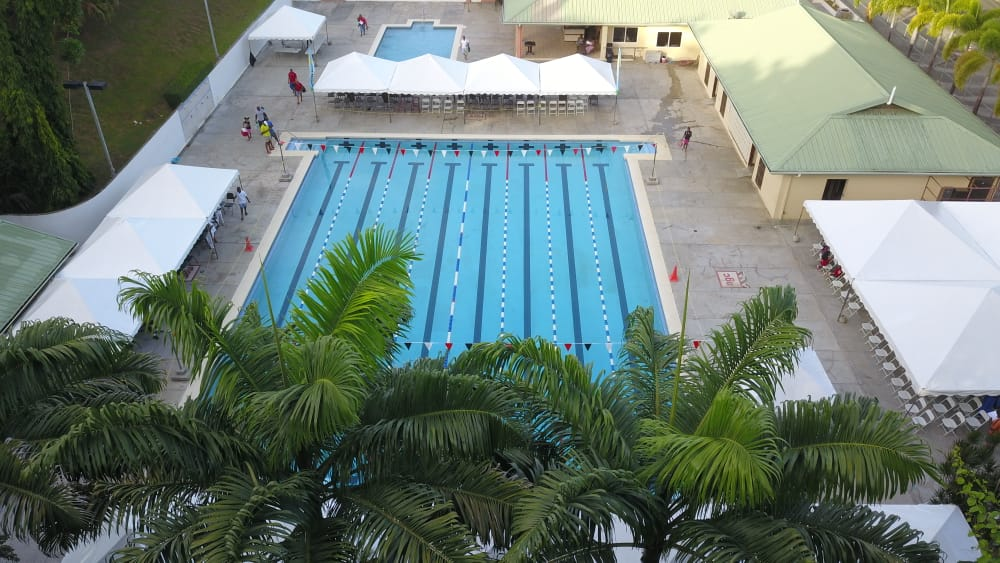 Tobago YMCA