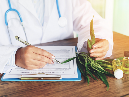 Can my boss fire me for having a PA Medical Marijuana Card?
