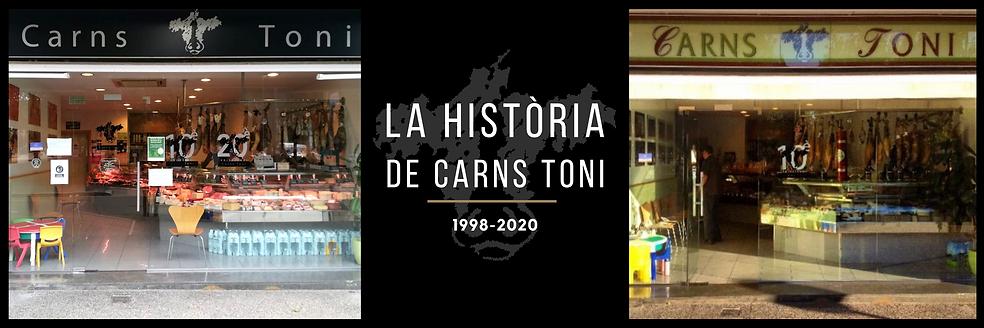 LA_HISTÒRIA_DE_CARNS_TONI-2.png