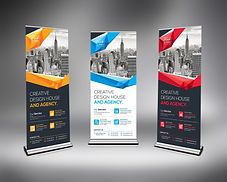 Excellent-Rollup-Banner-Template-1.jpg