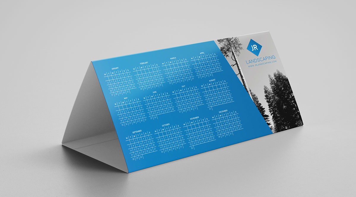tent-calendar-5