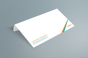Envelope-Mockup.jpg