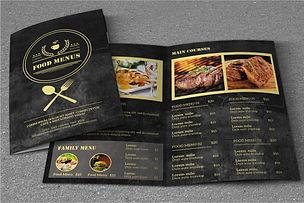 menus 1.jpg