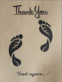 car-foot-mat-paper-500x500 (1).jpeg