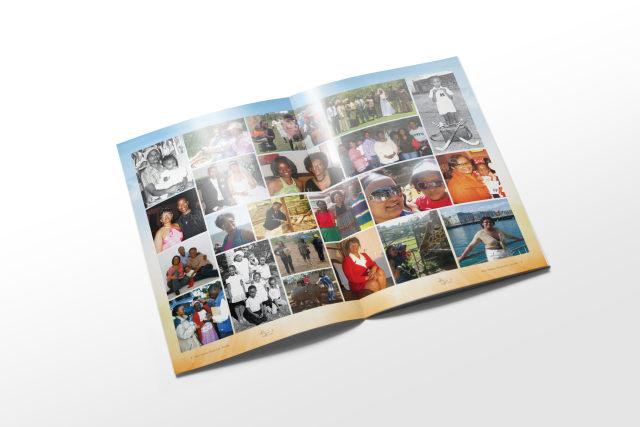 Magazine26