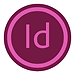 Indesign icon.png