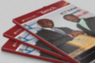Magazine - Perfect bound.jpg