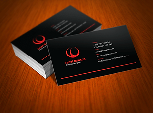Cheap printing services advance litho ltd nairobi kenya business cards reheart Images