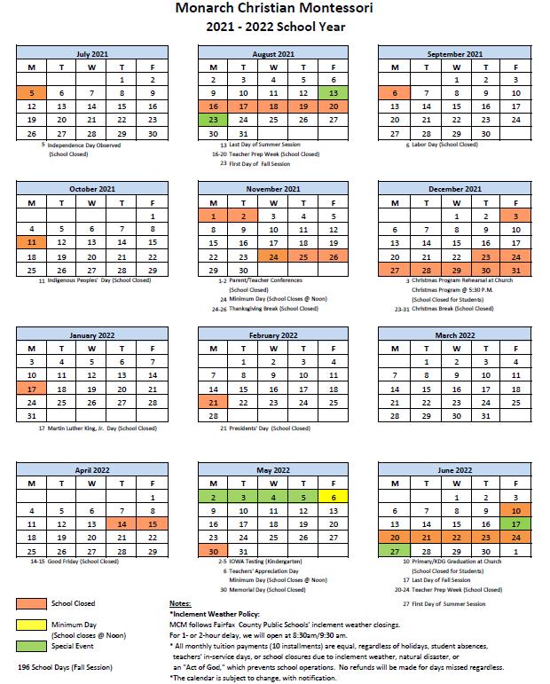 Calendar Screenshot 2021.png