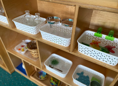 What is Montessori? An Introduction