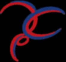 Boy Logo - Plain.png