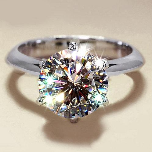 Bandz Ring