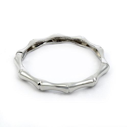 Siobham Bracelet