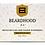 Thumbnail: BEARDHOOD Beard Bar