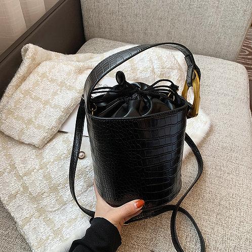 Lisimba Bucket Bag