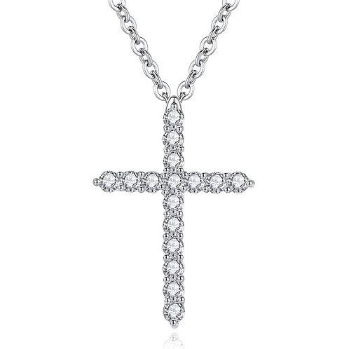 Tristian Necklace
