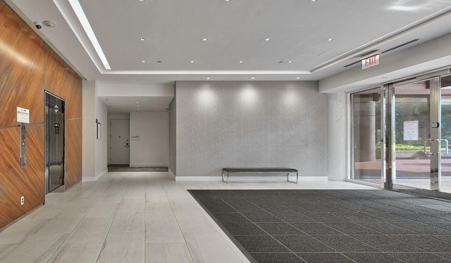 11760 Lobby (1).jpg