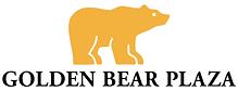 GBP Logo.tif