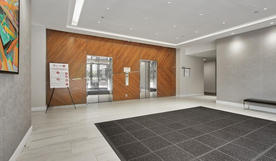 11760 Lobby.jpg