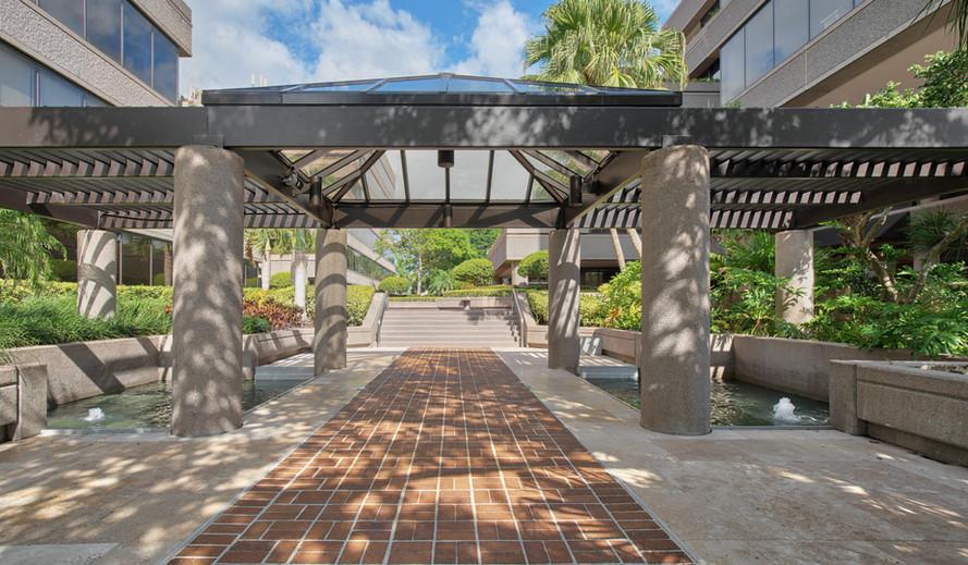 Courtyard 2.jpg