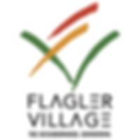 flaglervillage.png