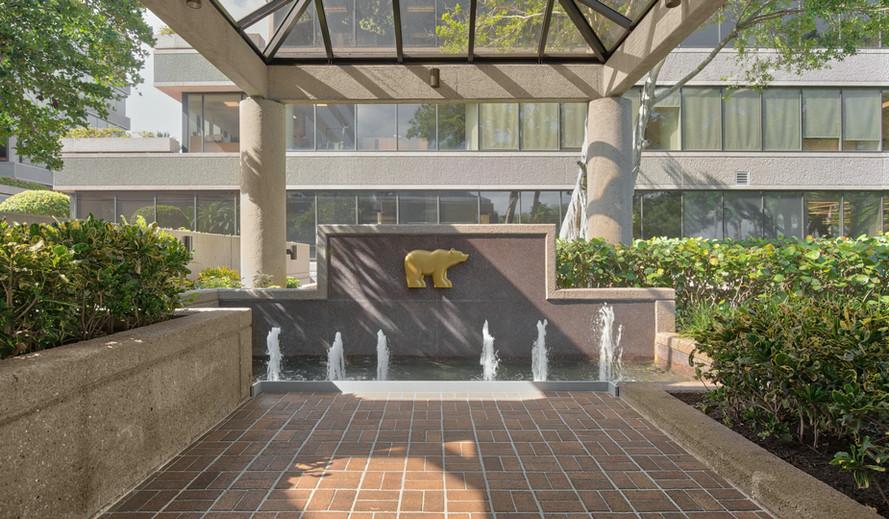 Courtyard Fountain.jpg