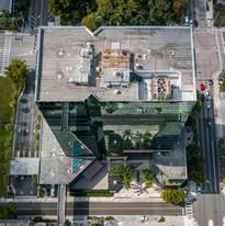 1 East Broward | Fort Lauderdale Office Space | Broward Office | Office For Lease | South Florida | Downtown Fort Lauderdale