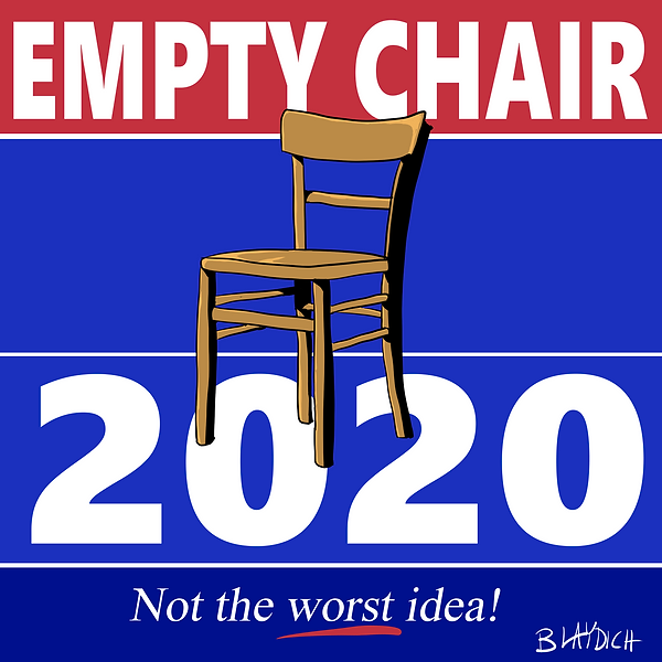 chair2020.png