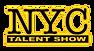 logo nyc.png