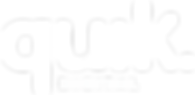 logo-quik.png