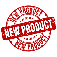 newproduct.png