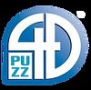 4D-Puzz-Logo-TM.png