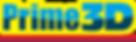 p3d_logo copy.png