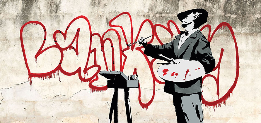 banksybg.jpg
