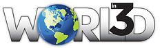 W3D-logo.jpg