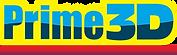 prime3D-logo.png