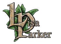 LisaParker-logo.jpg